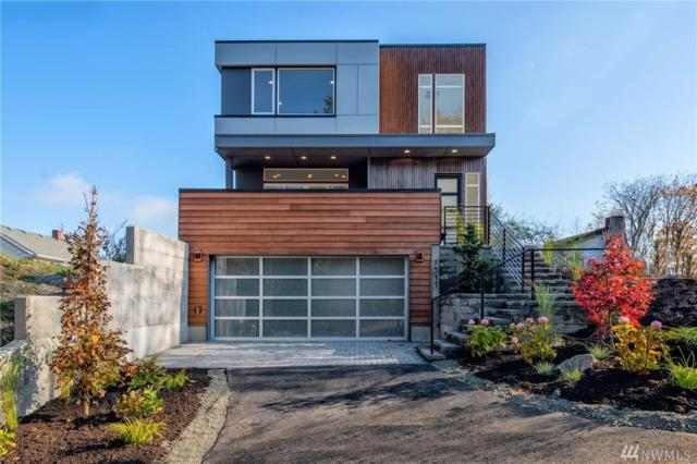 7311 7th Ave SW, Seattle, WA 98106 (#1385290) :: Brandon Nelson Partners