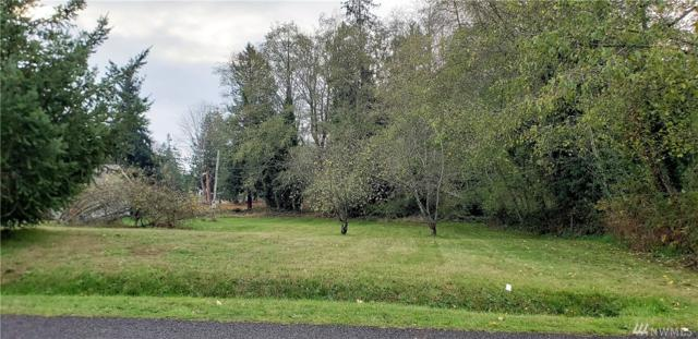 12661 NE Paul Dr, Kingston, WA 98346 (#1385295) :: NW Home Experts