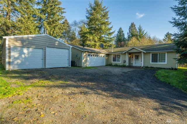 166 Nyman Rd, Chehalis, WA 98532 (#1385301) :: NW Home Experts