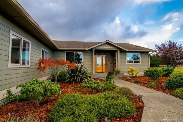 93 Soaring Hawk Lane, Port Angeles, WA 98362 (#1385304) :: Icon Real Estate Group