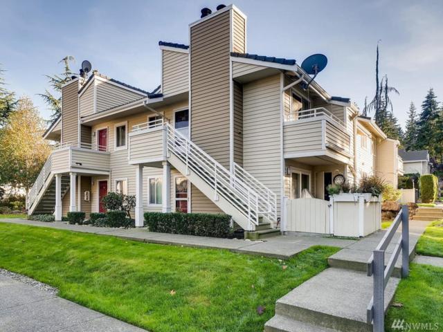 21305 52nd Ave W A-104, Mountlake Terrace, WA 98043 (#1385307) :: Kimberly Gartland Group