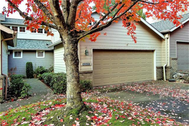 16826 Cobblestone Dr, Lynnwood, WA 98037 (#1385309) :: Keller Williams - Shook Home Group
