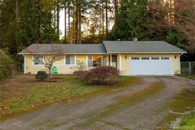 2780 Lodgepole Dr SE, Port Orchard, WA 98366 (#1385314) :: Icon Real Estate Group