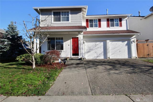 27630 238th Place SE, Maple Valley, WA 98038 (#1385319) :: KW North Seattle
