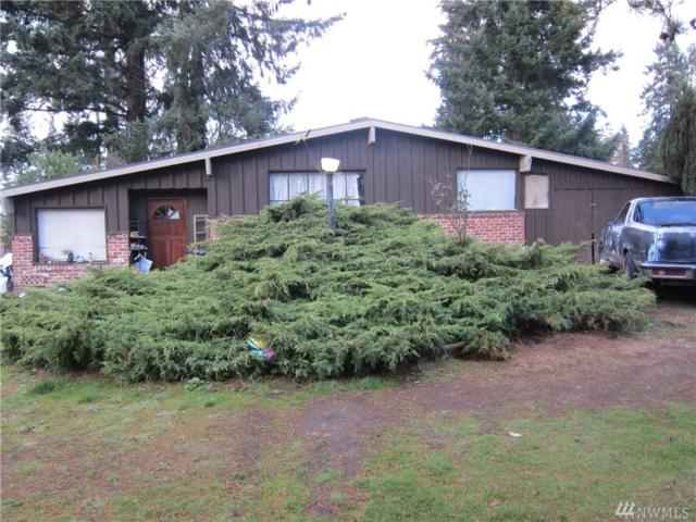8113 Sherwood Forest St SW, Lakewood, WA 98498 (#1385324) :: Homes on the Sound