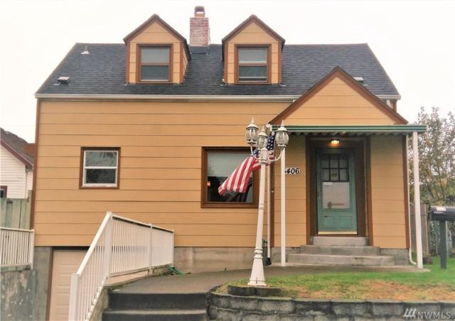 5406 Yakima Ave, Tacoma, WA 98408 (#1385325) :: Commencement Bay Brokers