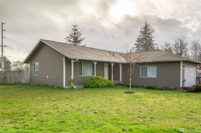 109 N 18th St, Elma, WA 98541 (#1385328) :: Brandon Nelson Partners