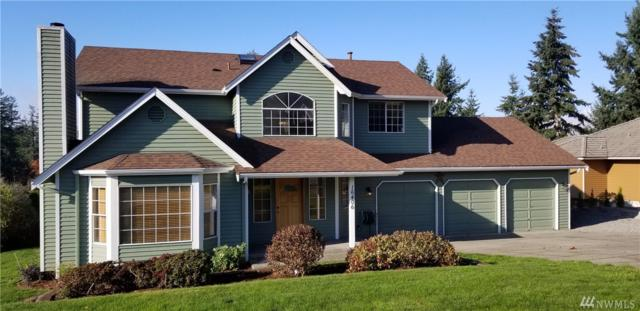 16406 44th St Ct E, Lake Tapps, WA 98391 (#1385329) :: NW Home Experts