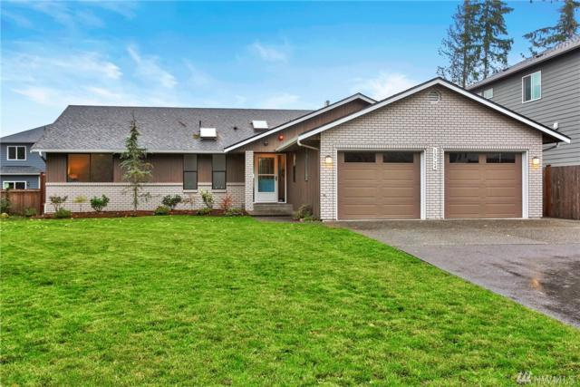 13724 48th Dr SE, Snohomish, WA 98296 (#1385341) :: The Torset Team