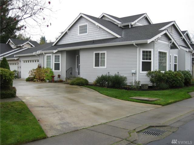 5435 57th Av Ct W #18, University Place, WA 98467 (#1385346) :: Keller Williams - Shook Home Group