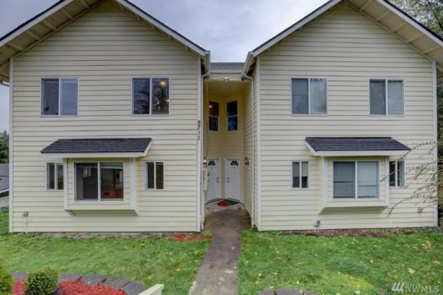 5711 Cady Rd, Everett, WA 98203 (#1385357) :: Kimberly Gartland Group