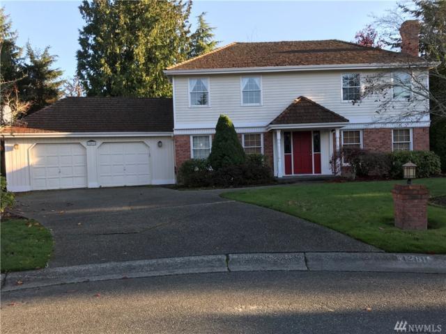 12611 57th Ave W, Mukilteo, WA 98275 (#1385358) :: Pickett Street Properties