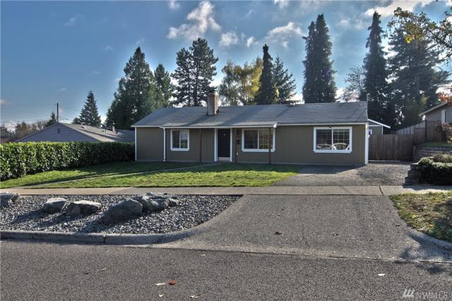 5108 N 31st St, Tacoma, WA 98407 (#1385374) :: Keller Williams Western Realty