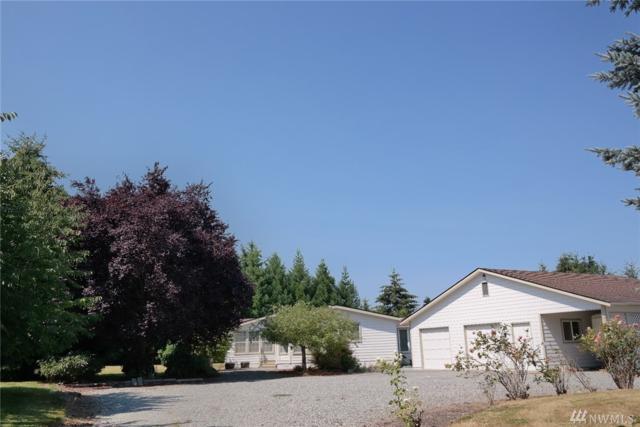 73 Lois Lane, Sequim, WA 98382 (#1385375) :: Keller Williams Realty Greater Seattle