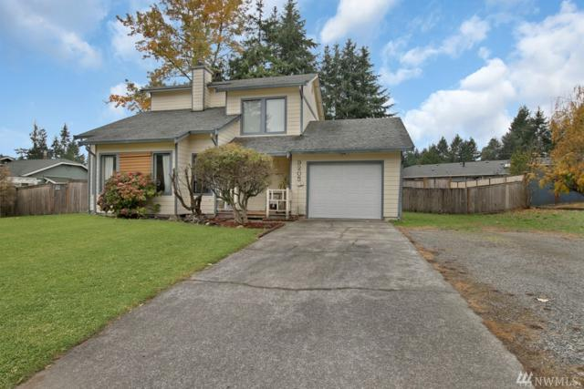 9205 Quinault Dr NE, Olympia, WA 98516 (#1385389) :: Keller Williams Realty Greater Seattle