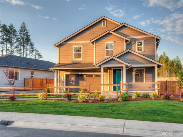 7901 116th St Ct SW Lot1, Lakewood, WA 98498 (#1385400) :: Mosaic Home Group