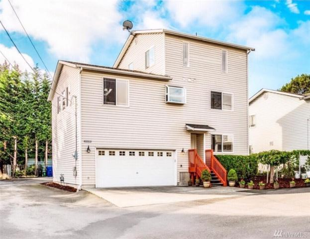 0-2520B S Orcas St S, Seattle, WA 98108 (#1385401) :: McAuley Real Estate
