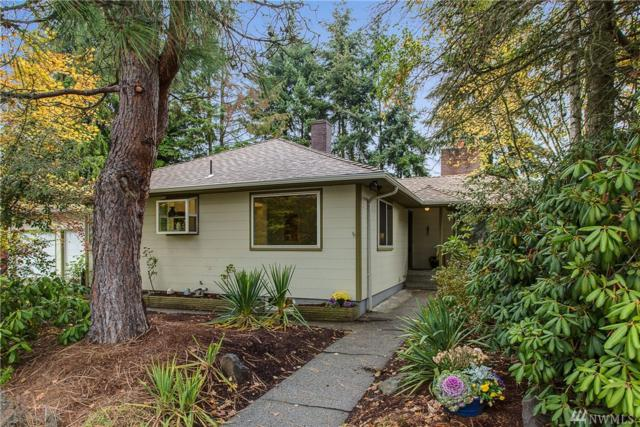 7818 S 114th St, Seattle, WA 98178 (#1385415) :: McAuley Real Estate