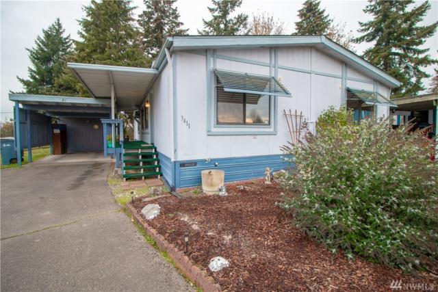 3411 28th St Ct E, Tacoma, WA 98443 (#1385419) :: Kimberly Gartland Group