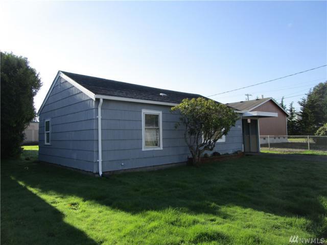 2210 Aberdeen Ave, Hoquiam, WA 98550 (#1385420) :: McAuley Real Estate