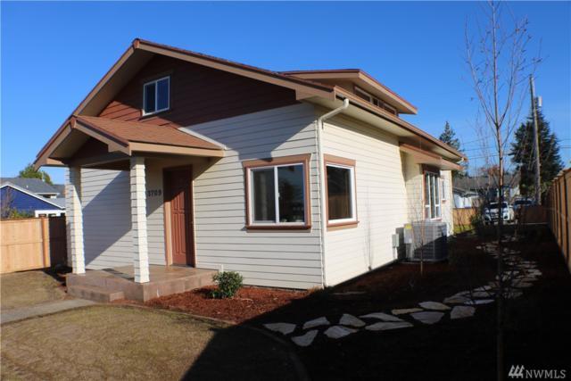 3709 N Orchard St, Tacoma, WA 98407 (#1385441) :: Keller Williams Realty