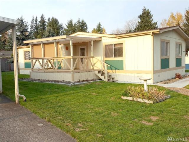 2278 Estero Ave, Enumclaw, WA 98022 (#1385455) :: Icon Real Estate Group