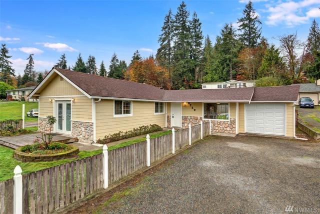 9712 Fruitland Ave E, Puyallup, WA 98373 (#1385467) :: Keller Williams - Shook Home Group