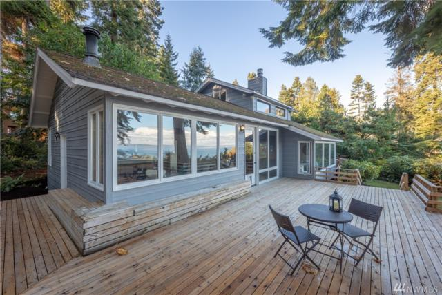 14940 Sunrise Dr NE, Bainbridge Island, WA 98110 (#1385468) :: Kimberly Gartland Group