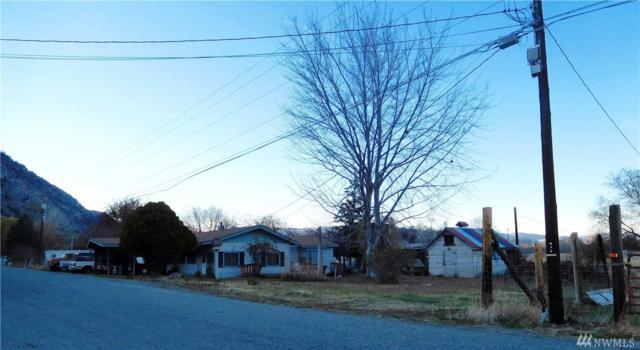 40 Riggs Rd NE, Brewster, WA 98812 (#1385470) :: Icon Real Estate Group