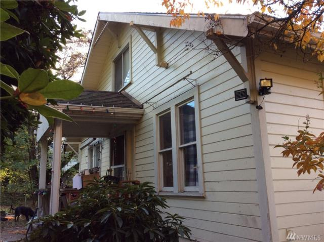14301 30th Ave NE, Seattle, WA 98125 (#1385477) :: The Craig McKenzie Team