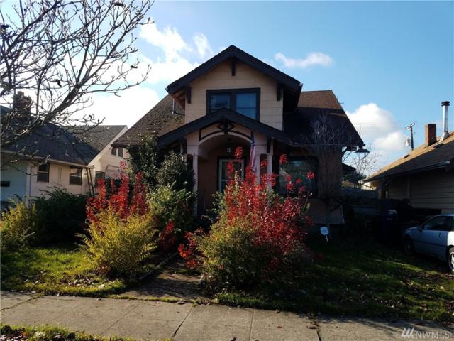 3848 S G St, Tacoma, WA 98418 (#1385479) :: Commencement Bay Brokers