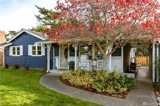 1970 Island View Rd, Oak Harbor, WA 98277 (#1385481) :: Kimberly Gartland Group