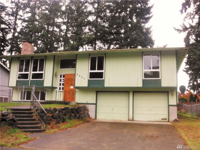 6657 E Roosevelt Ave, Tacoma, WA 98404 (#1385488) :: The Kendra Todd Group at Keller Williams