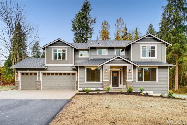4528 144th Dr SE, Snohomish, WA 98290 (#1385493) :: The Home Experience Group Powered by Keller Williams