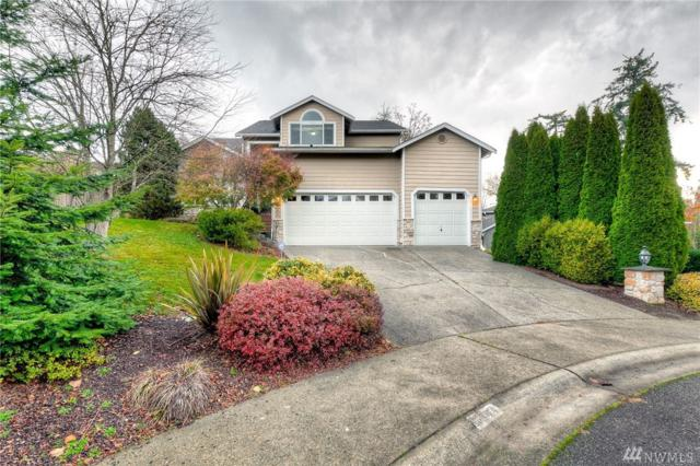 1044 S 264th St, Des Moines, WA 98198 (#1385496) :: Homes on the Sound