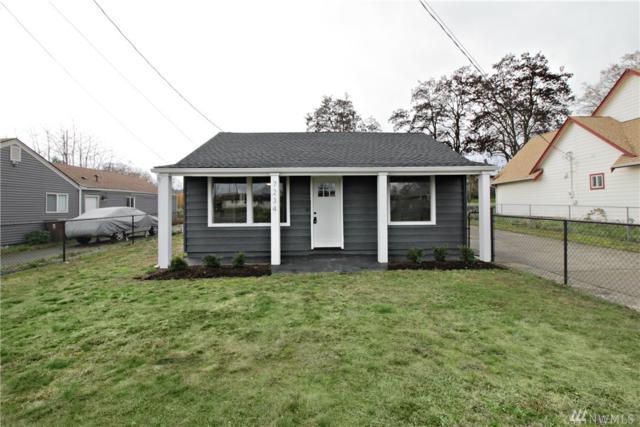 7234 S Tyler St, Tacoma, WA 98409 (#1385497) :: Icon Real Estate Group