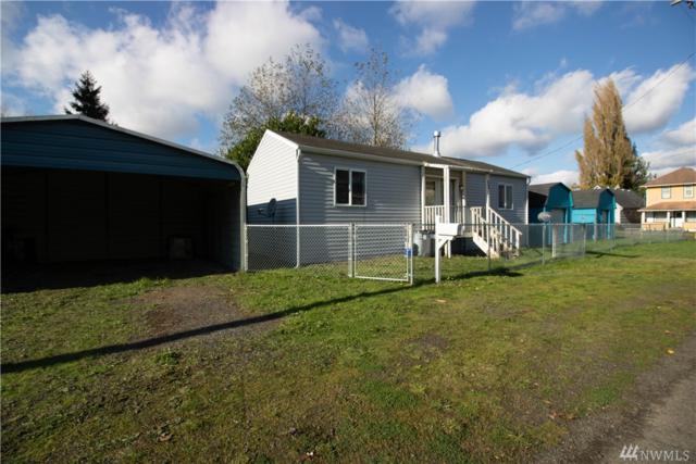 417 Tyler St, Hoquiam, WA 98550 (#1385501) :: Keller Williams Realty Greater Seattle