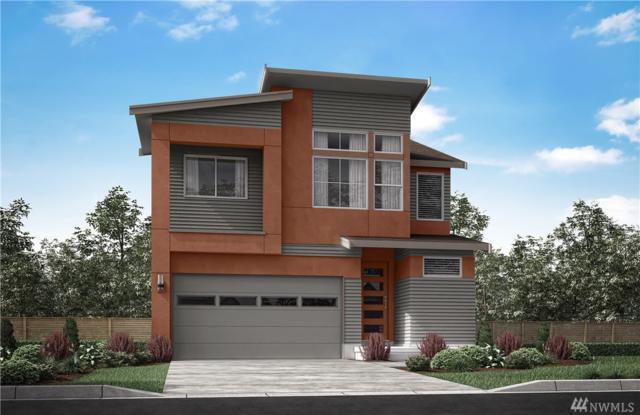 23526 SE 36th Ct, Sammamish, WA 98075 (#1385505) :: Keller Williams - Shook Home Group