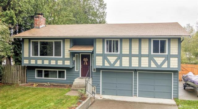 24410 Andorra Ct NE, Kingston, WA 98346 (#1385513) :: Real Estate Solutions Group