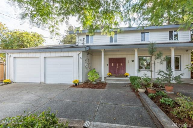 229 S 168th St, Burien, WA 98148 (#1385539) :: Kimberly Gartland Group