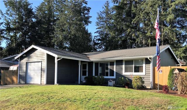 26207 190th Place SE, Covington, WA 98042 (#1385540) :: NW Home Experts