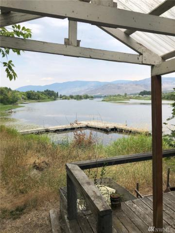 1911 Main Street, Oroville, WA 98844 (#1385550) :: NW Home Experts