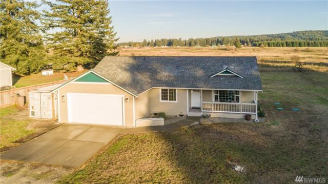 18438 Nutmeg St SW, Rochester, WA 98579 (#1385552) :: NW Home Experts