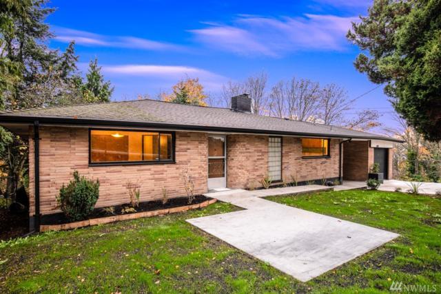 6819 S Langston Rd, Seattle, WA 98178 (#1385554) :: Kimberly Gartland Group