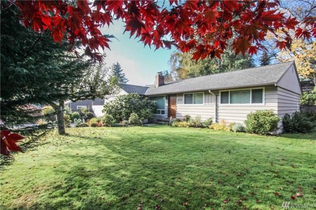 13733 20th Ave NE, Seattle, WA 98125 (#1385561) :: The Craig McKenzie Team