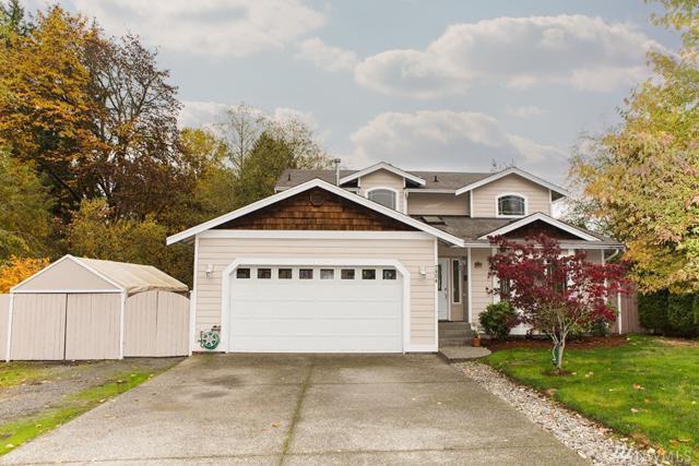 7904 NE 192nd St, Kenmore, WA 98028 (#1385564) :: McAuley Real Estate