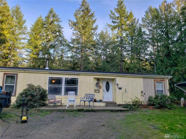 370 Wayne Rd W, Seabeck, WA 98380 (#1385571) :: Mike & Sandi Nelson Real Estate