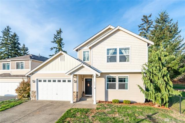 1225 180th St Ct E, Spanaway, WA 98387 (#1385587) :: Keller Williams Realty Greater Seattle
