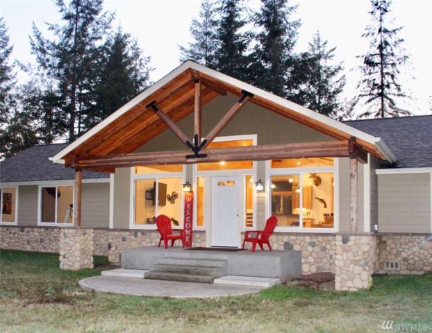 11543 Waddell Creek Rd SW, Olympia, WA 98512 (#1385595) :: Keller Williams - Shook Home Group