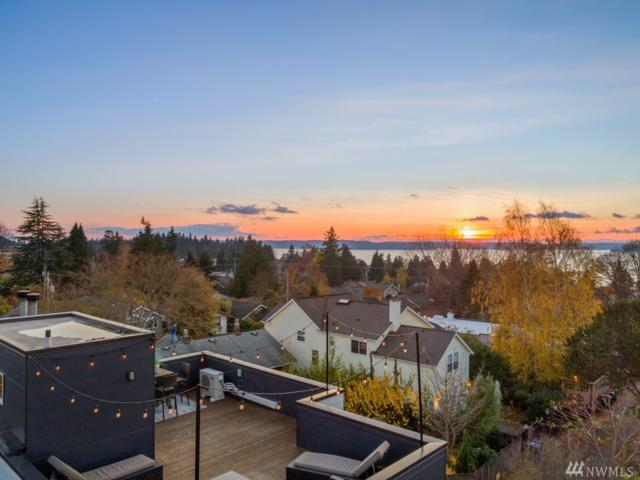 6715 California Ave SW C, Seattle, WA 98136 (#1385598) :: Alchemy Real Estate